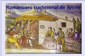 Romancero tradicional deArcos